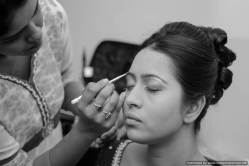 Tisha & Satyam- Day 2- (4)