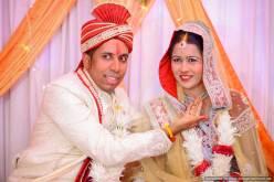 Tisha & Satyam- Day 2- (411)