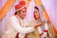 Tisha & Satyam- Day 2- (412)