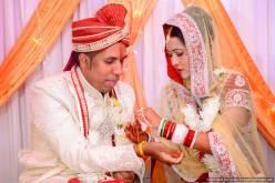 Tisha & Satyam- Day 2- (413)