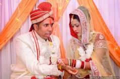 Tisha & Satyam- Day 2- (414)
