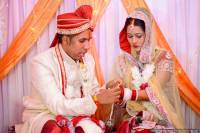 Tisha & Satyam- Day 2- (415)
