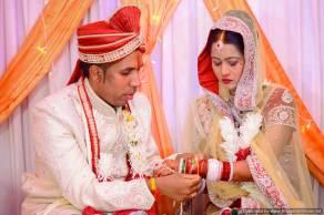 Tisha & Satyam- Day 2- (416)
