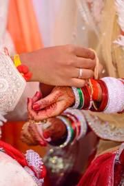 Tisha & Satyam- Day 2- (418)