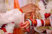 Tisha & Satyam- Day 2- (419)
