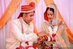 Tisha & Satyam- Day 2- (420)