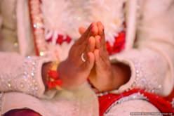 Tisha & Satyam- Day 2- (421)
