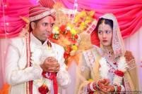 Tisha & Satyam- Day 2- (431)