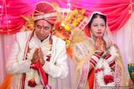Tisha & Satyam- Day 2- (432)