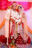 Tisha & Satyam- Day 2- (459)