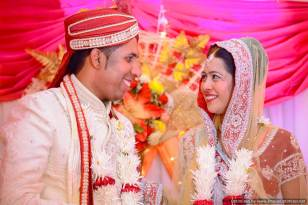 Tisha & Satyam- Day 2- (462)