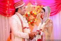 Tisha & Satyam- Day 2- (463)
