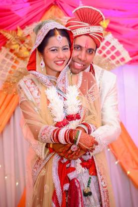 Tisha & Satyam- Day 2- (465)