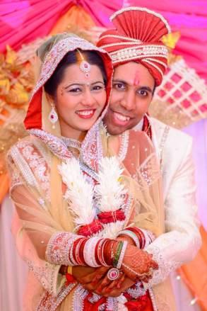 Tisha & Satyam- Day 2- (466)