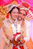 Tisha & Satyam- Day 2- (468)