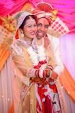 Tisha & Satyam- Day 2- (469)