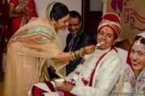 Tisha & Satyam- Day 2- (505)
