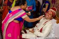 Tisha & Satyam- Day 2- (527)