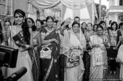 Tisha & Satyam- Day 2- (566)