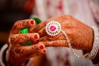 Tisha & Satyam- Day 2- (57)