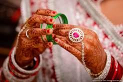 Tisha & Satyam- Day 2- (59)