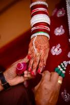 Tisha & Satyam- Day 2- (69)