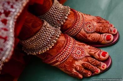 Tisha & Satyam- Day 2- (7)