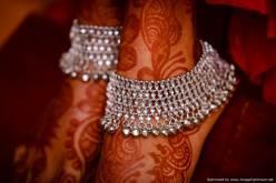 Tisha & Satyam- Day 2- (75)