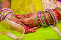 Tisha & Satyam- Day 2- (80)