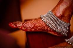 Tisha & Satyam- Day 2- (81)