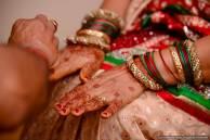 Tisha & Satyam- Day 2- (82)