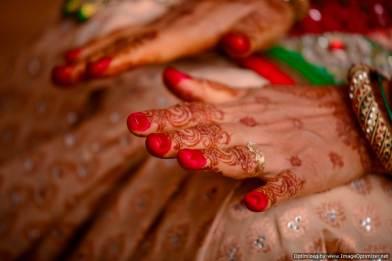 Tisha & Satyam- Day 2- (85)