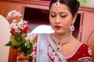 Tisha & Satyam- Day 2- (90)