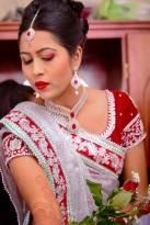 Tisha & Satyam- Day 2- (91)