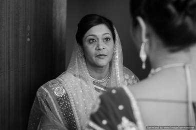 Tisha & Satyam- Day 2- (99)