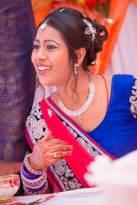 Tisha & Satyam- Day 3- (114)