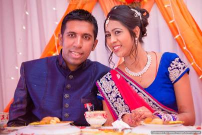 Tisha & Satyam- Day 3- (122)