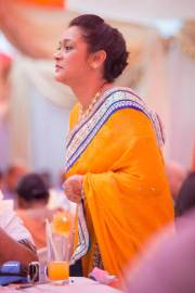 Tisha & Satyam- Day 3- (149)