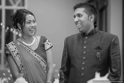 Tisha & Satyam- Day 3- (151)
