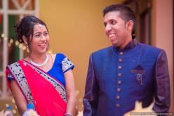Tisha & Satyam- Day 3- (152)