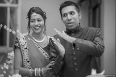 Tisha & Satyam- Day 3- (153)
