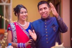 Tisha & Satyam- Day 3- (154)