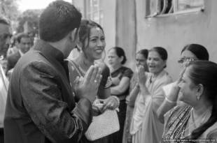 Tisha & Satyam- Day 3- (33)