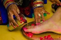 Tisha & Satyam- Day 3- (50)
