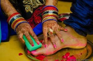 Tisha & Satyam- Day 3- (53)