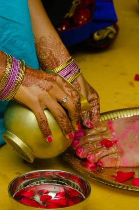 Tisha & Satyam- Day 3- (60)