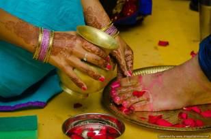 Tisha & Satyam- Day 3- (61)
