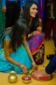 Tisha & Satyam- Day 3- (62)