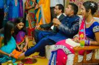 Tisha & Satyam- Day 3- (64)