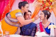 Tisha & Satyam- Day 3- (76)